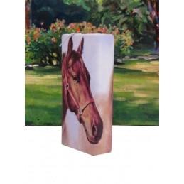 """""""Cavallo"""""""