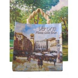 """Verona"""