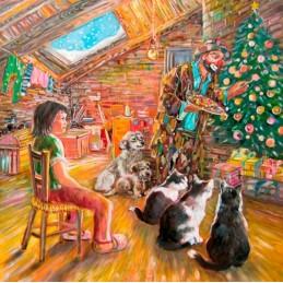 Notte di Natale