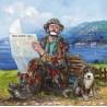 Ultimer notizie sul Lago di Garda