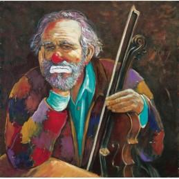 """""""Meditazione musicale"""""""