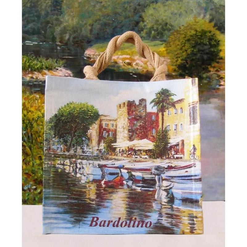 """""""Bardolino"""""""