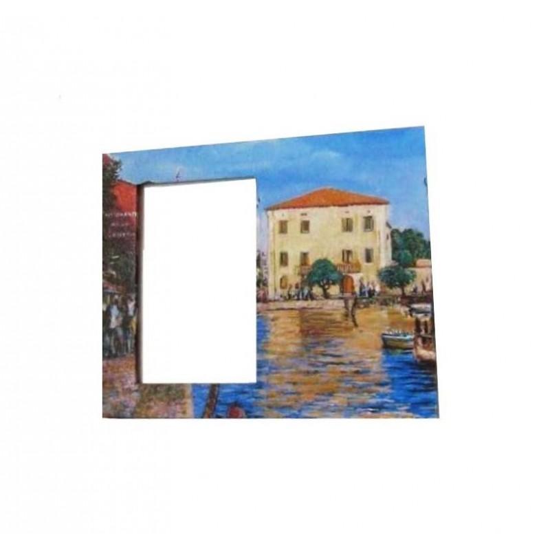 """Lazise on Lake Garda"""