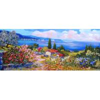 Paesaggi del Lago di Garda